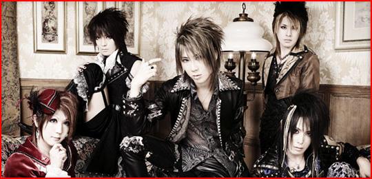 http://www.xeromusic.com/azimages/vidoll.jpg